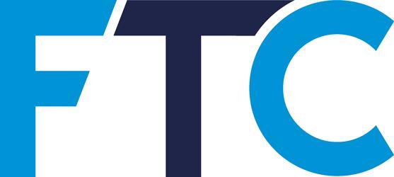 Fuchs TC